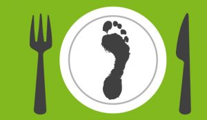 www.greeneatz.com
